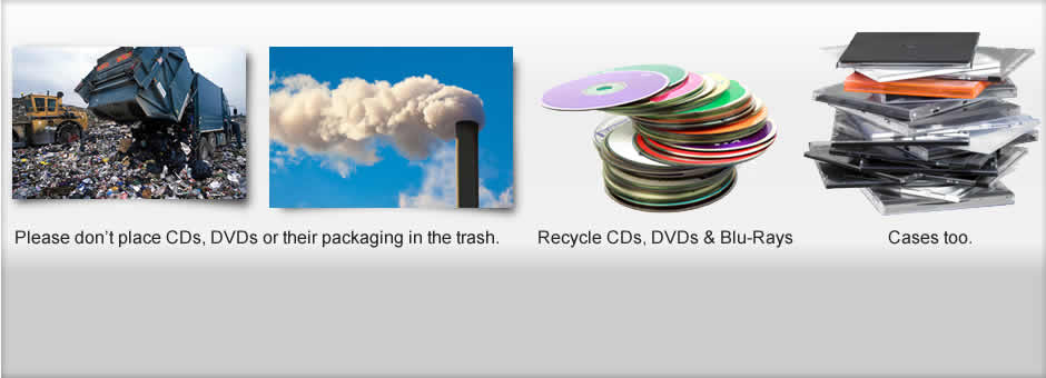 Wire Recycling Near Me | Home The Cd Recycling Center Of America